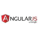 angular-300x168