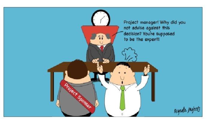 managingyourprojectsponsors